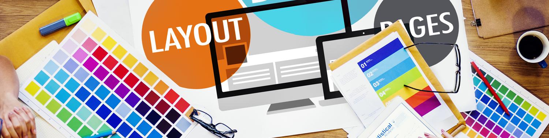 Tint – slider – 1500 x 380 – layout en webdesign