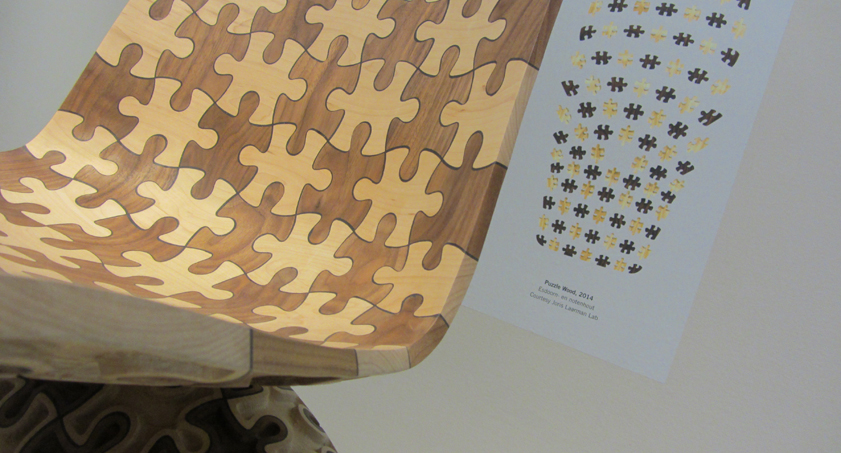The Maker Chair 5