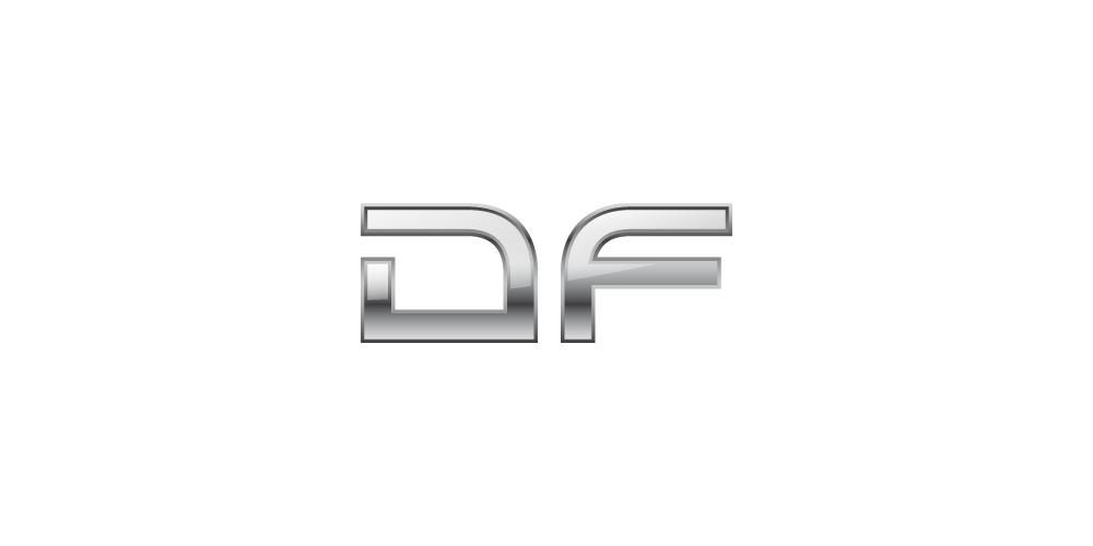 DutchForm – logo