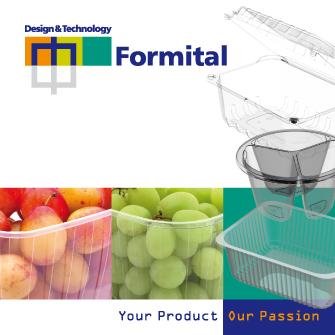 Tint – port – Formital – folder voorzijde