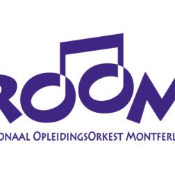 Room - logo