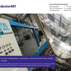 dexter MT - PDF bedrijfspresentatie voor USB - pagina 2