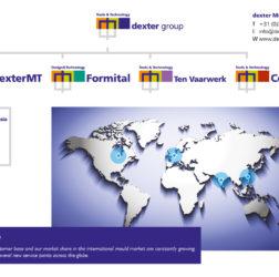 dexter MT - PDF bedrijfspresentatie voor USB - pagina 6
