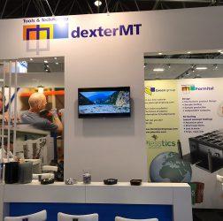 dexterMT-K 2019-05