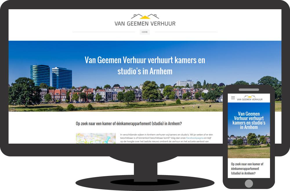 Van-Geemen-Verhuur-responsive-website