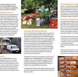 Voedselbank Montferland - folder - binnenzijde