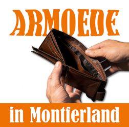 Voedselbank Montferland-brochure-Armoede in Montferland 01