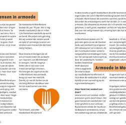 Voedselbank Montferland-brochure-Armoede in Montferland 02