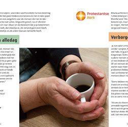 Voedselbank Montferland-brochure-Armoede in Montferland 03