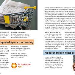 Voedselbank Montferland-brochure-Armoede in Montferland 04