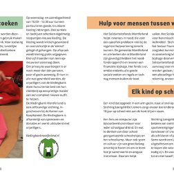 Voedselbank Montferland-brochure-Armoede in Montferland 05