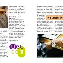 Voedselbank Montferland-brochure-Armoede in Montferland 06