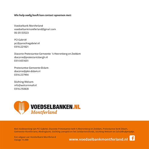 Voedselbank Montferland-brochure-Armoede in Montferland 07