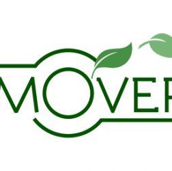 RondomOverlijden-logo-groen+tinten